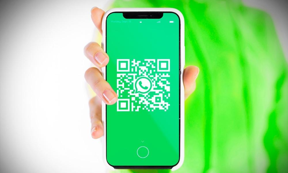 Conoce las nuevas funciones que llegan a WhatsApp Business