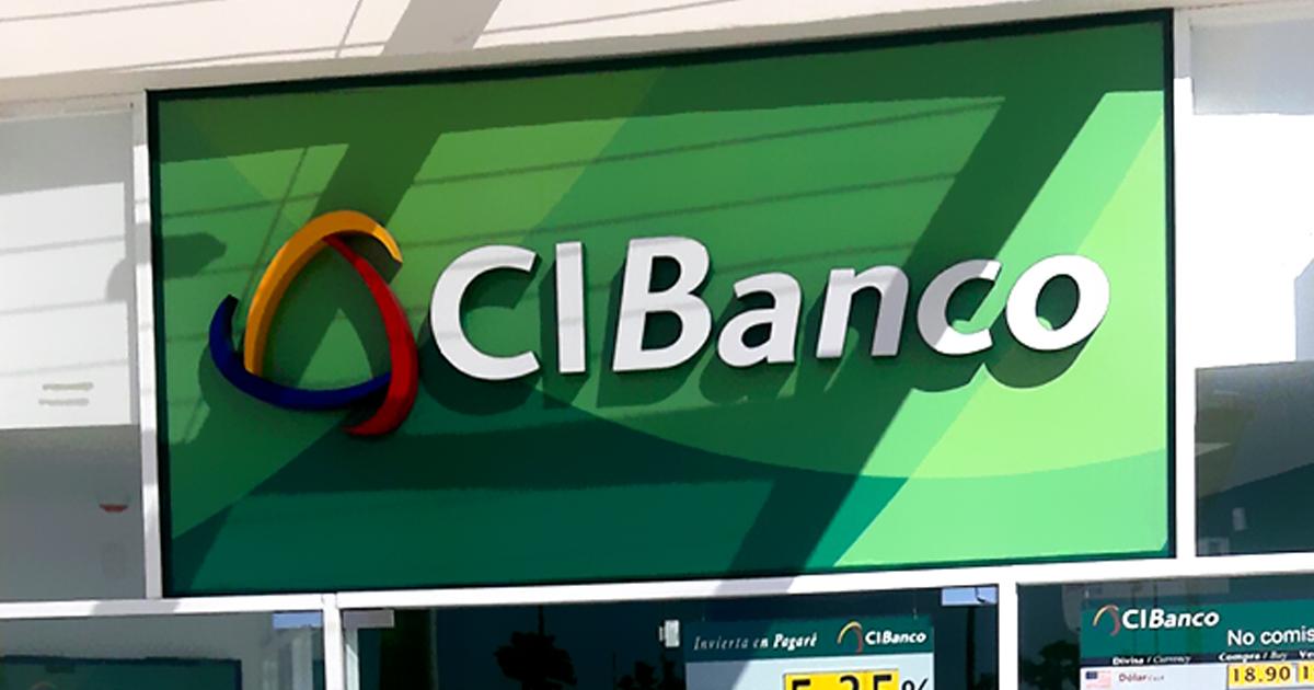 CIBanco niega robo de información tras ataque cibernético