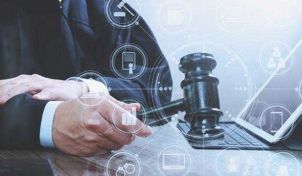 CNDH pide inconstitucionalidad en reformas a la Ley de Derechos de Autor