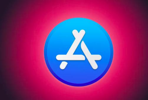 Fortnite, Tinder y Spotify se unen en protesta en contra de el 'monopolio' de Apple Store