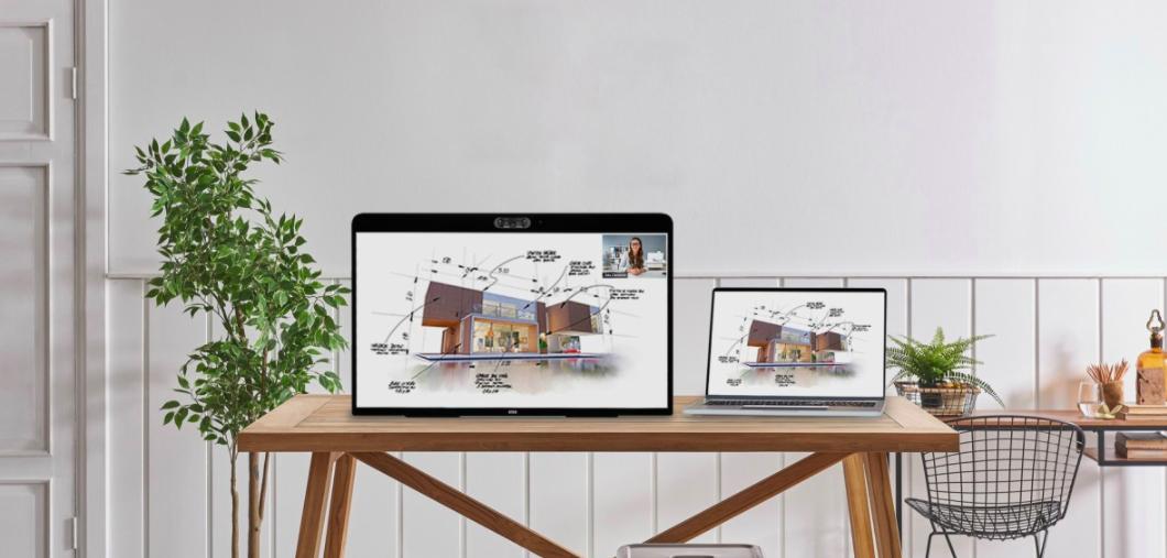 Conoce Zoom for Home la nueva forma de hacer Videollamadas