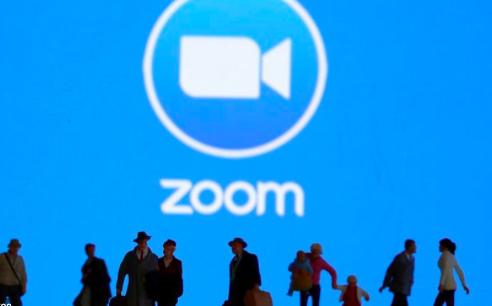 ¿Conoces el Zoombombing? aquí te contamos como funciona y el como evitarlo.