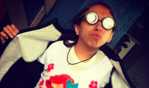 """El YouTuber """"Juanito Sirena"""" colaborador de Werevertumorro pierde la vida."""