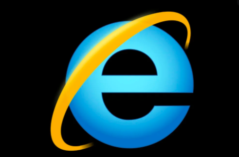 Adiós vaquero, Internet Explorer se despide luego de más veinte años.