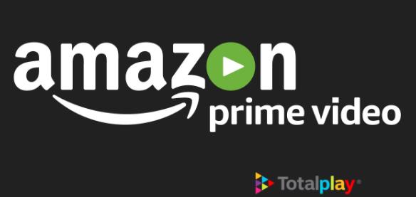 Amazon México y Totalplay hacen una alianza con paquetes desde 759.