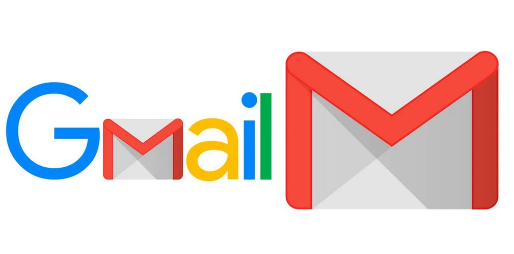 ¿Cómo recuperar tus contactos borrados de Gmail?