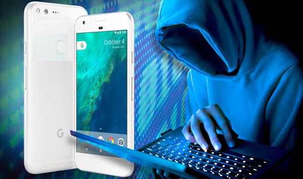 ¿Cómo saber si tu teléfono celular ha sido intervenido o hackeado?