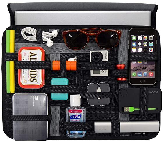 Conoce los mejores y más útiles accesorios para tu Mac 2