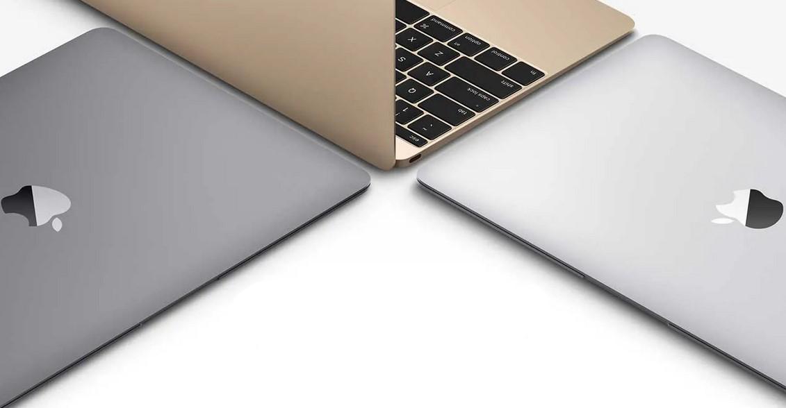 Te mostramos 5 útiles accesorios para tu Mac en Amazon