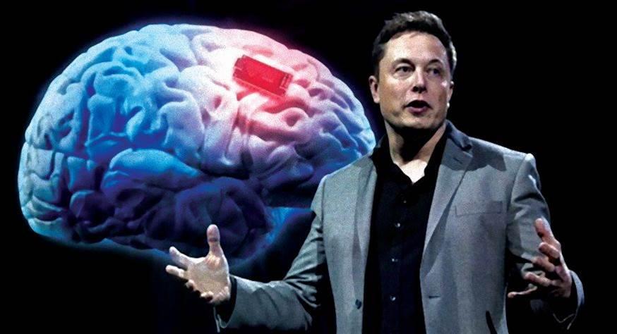 Elon Musk mostrará los avances de Neuralink este 28 de agosto