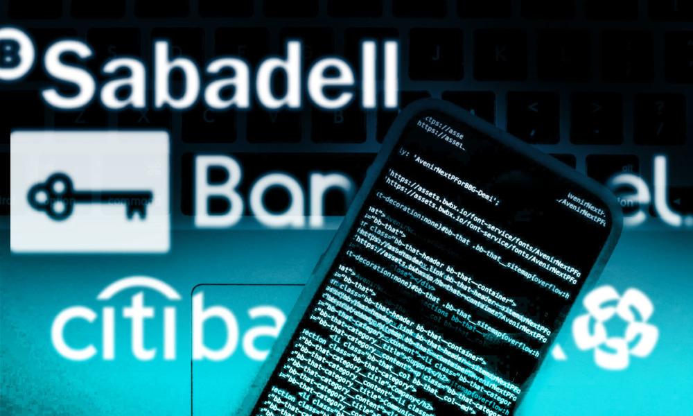 Filtran código fuente de apps bancarias en México, ¿afecta a usuarios?