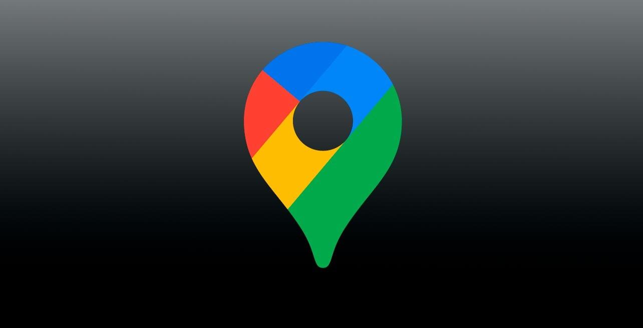 Google Maps permitirá identificar un negocio como propiedad de negros