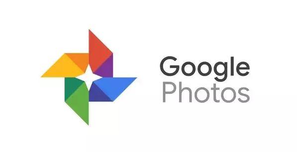 Google Fotos desactiva copia de seguridad de WhatsApp y otras apps