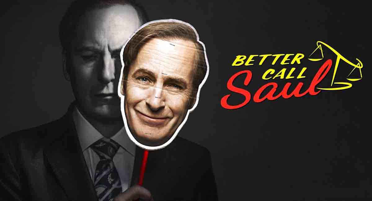 La temporada 6 de 'Better Call Saul' cambiará la forma de ver 'Breaking Bad'