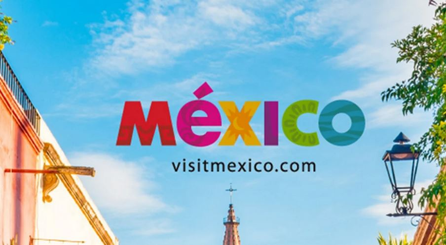 Sectur se disculpa por errores en VisitMexico y denuncia ante la FGR
