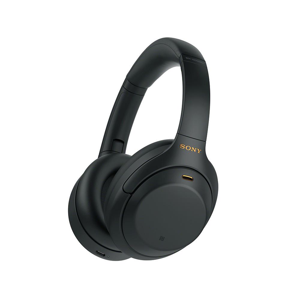 Sony WH-1000XM4: los audífonos con la mejor cancelación de ruido