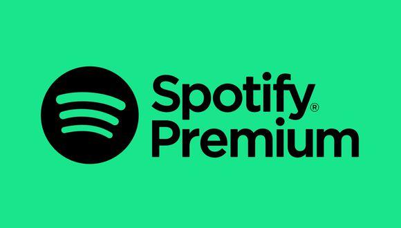 Spotify aumenta sus precios debido al impuesto digital