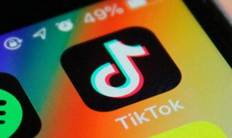 TikTok admite que recolectó información sensible de usuarios de Android