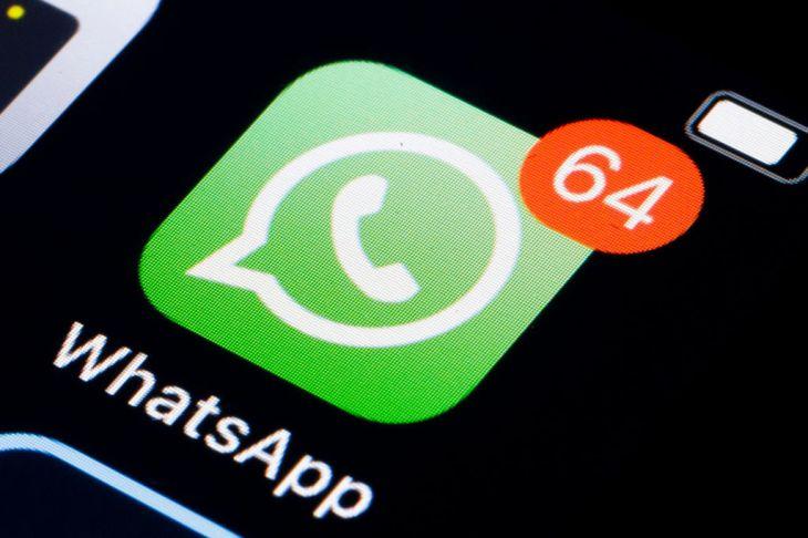 Ahora podrás utilizar WhatsApp sin conexión a Internet