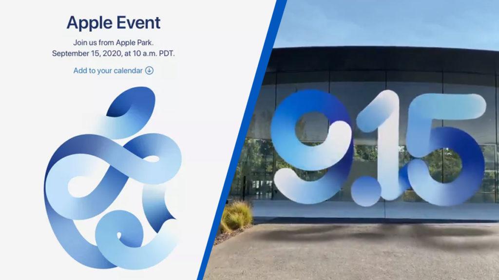 Apple anuncia su evento anual para el 15 de septiembre; ¿qué presentará?