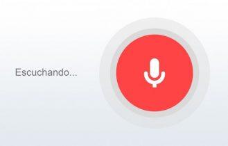 Cómo desactivar el micrófono de tu Android para evitar ser espiado