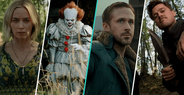 Conoce lo nuevo que llega a Netflix México para octubre de 2020