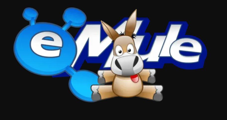 El clásico eMule vuelve con nueva actualización después de 10 años