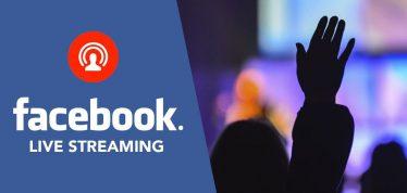 Facebook prohíbe los streamings de música a partir de octubre