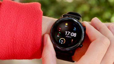 Honor MagicWatch 2: El smartwatch de buen precio llega a México
