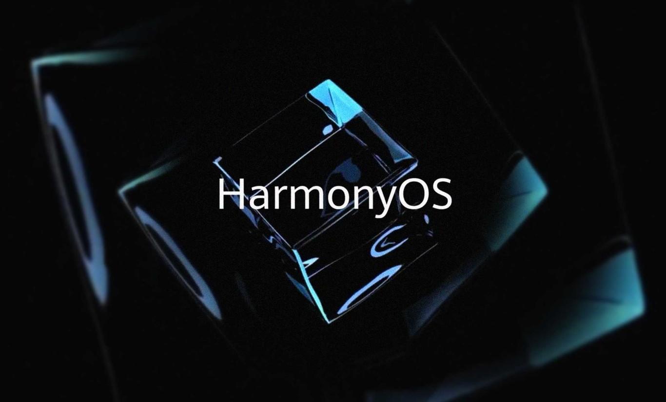 Huawei presenta HarmonyOS 2.0, el S.O. que busca competir con Android