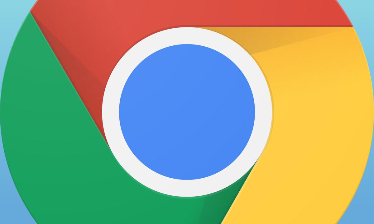 Las mejoras que llegan con la versión número 85 de Google Chrome