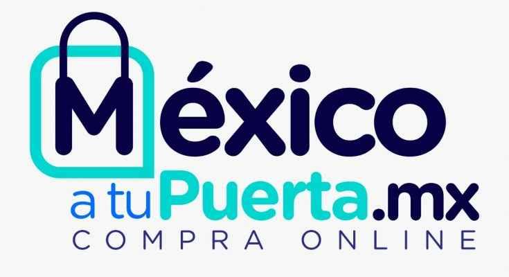 'México a tu puerta', la iniciativa para impulsar el e-commerce en PyMES