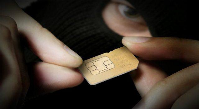 Qué es el secuestro de SIM y cómo pone en riesgo nuestras cuentas