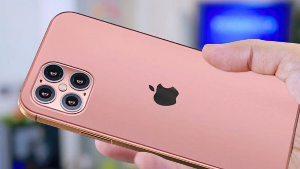 Rendimiento del iPhone 12 no superaría a los mejores teléfonos Android