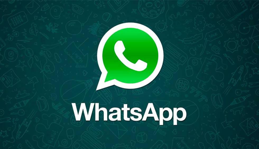 WhatsApp permitirá personalizar el fondo de pantalla de cada chat