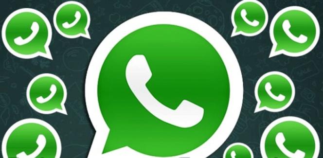 WhatsApp se actualiza: Nuevo botón de llamadas, doodles y catálogos