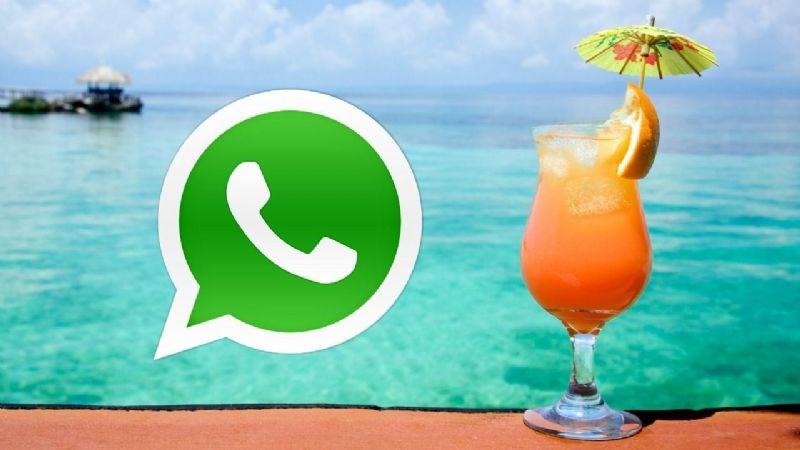 WhatsApp traerá de regreso el 'Modo Vacaciones' para que nadie te moleste