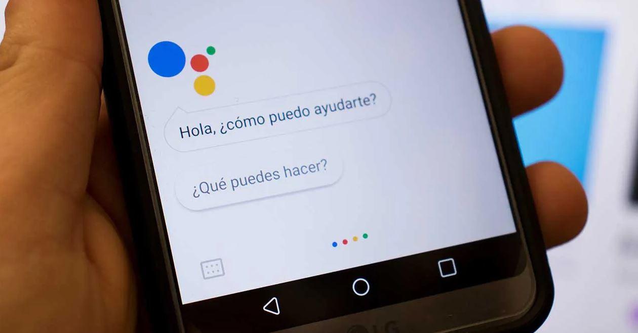 Ahora puedes cambiar la voz del Google Assistant de hombre o mujer