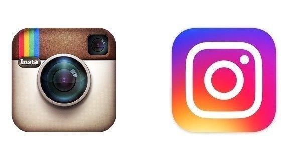 Así puedes activar el ícono clásico de Instagram en Android y iOS