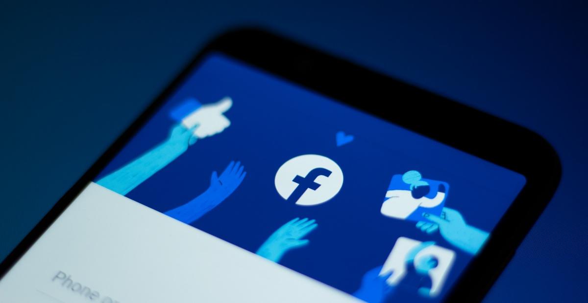 Facebook eliminará todos los anuncios antivacunas de su plataforma