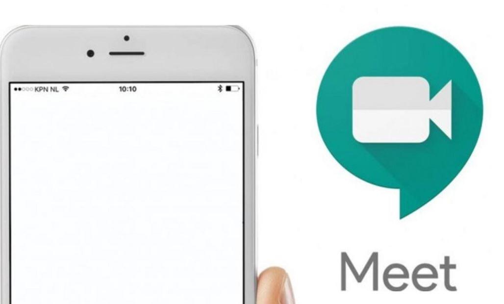 Google Meet seguirá siendo gratuito hasta 2021 y agrega nuevas funciones