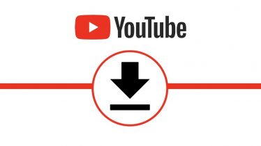 Google y la RIAA quieren impedir que descargues videos de YouTube