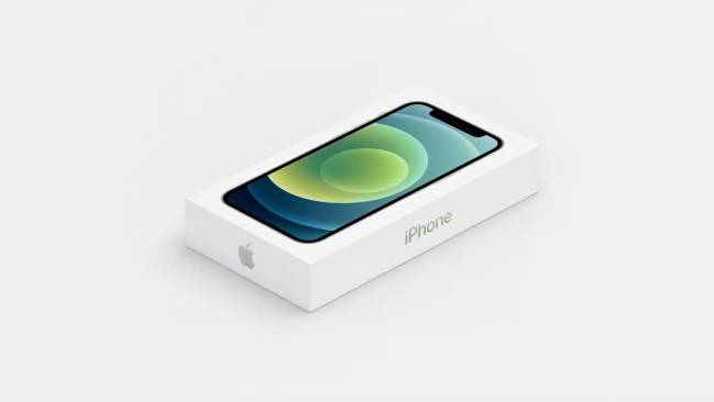Los nuevos iPhone 12 no incluirán EarPods ni adaptador para cargador
