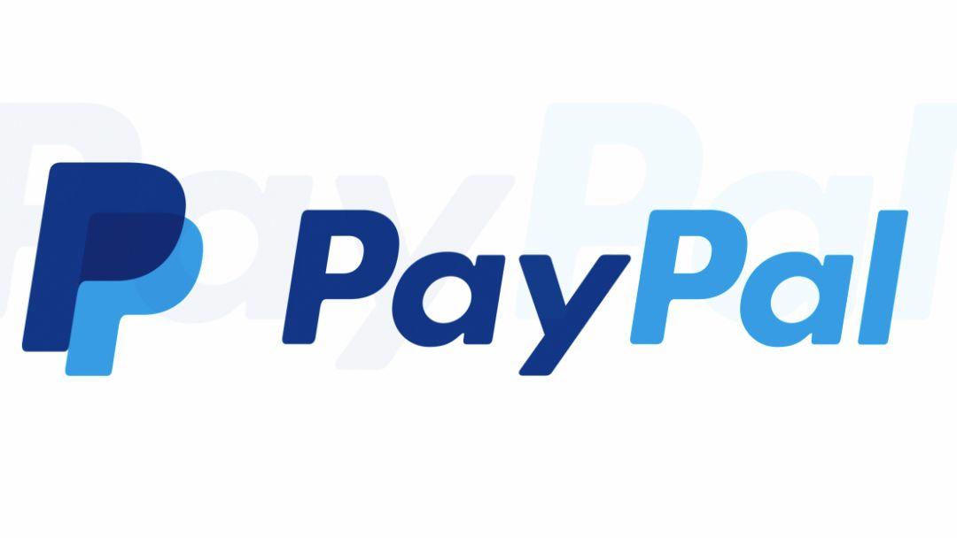 PayPal empezará a cobrar una tarifa a usuarios con cuentas inactivas