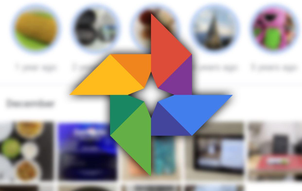 Así puedes migrar tus fotos de Google Fotos a Amazon Photos con 5 GB gratuitos