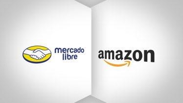 Buen Fin 2020: Cómo identificar una oferta real en Amazon y Mercado Libre