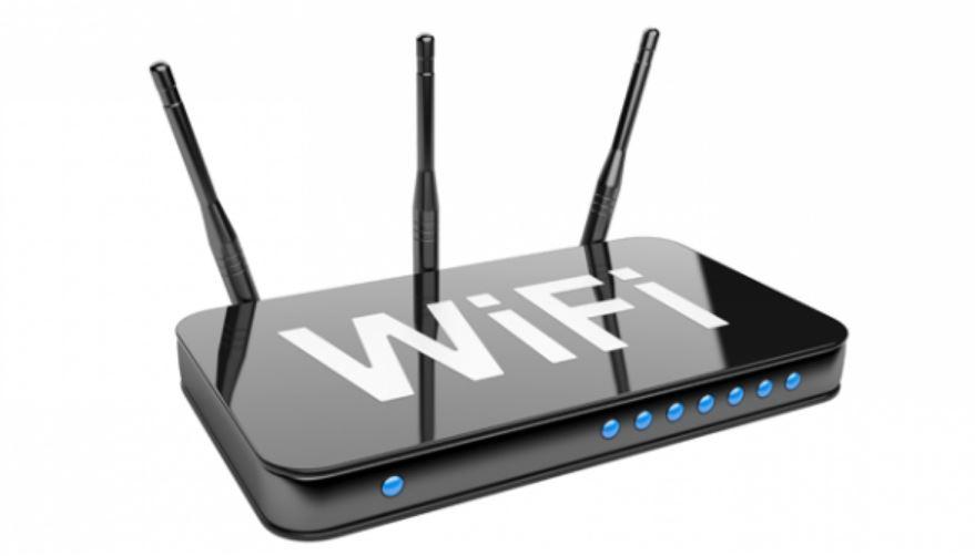 Cuántos dispositivos puedes conectar a tu WiFi según los megas