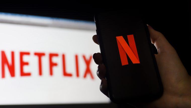 Estrenos y novedades en Netflix para diciembre de 2020