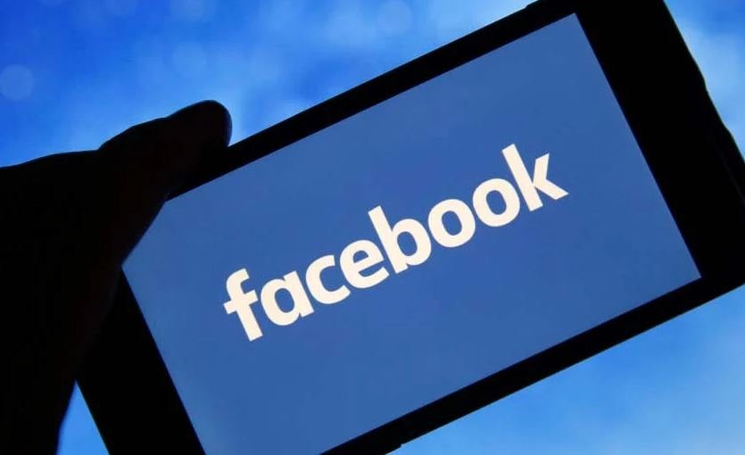 Facebook ya tiene 'modo oscuro' en su app para Android y iOS