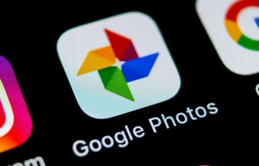 Google Fotos elimina el almacenamiento gratuito e ilimitado